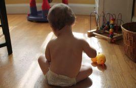Bebe su pametnije nego što mnogi misle