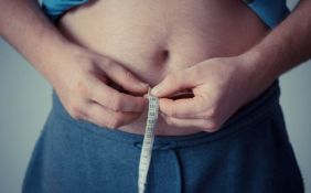 Znakovi da vam metabolizam ne radi kako treba