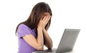 Kompjuterski avatari pomažu u lečenju šizofrenije