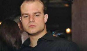 Sanjin Sefić nakon dva meseca izručen BiH