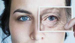 Test krvi će predviđati kako ćemo stariti