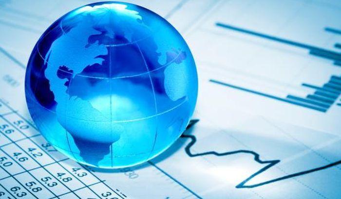 Pet najvećih izazova za globalnu ekonomiju u 2017.