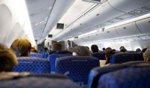 Putnicima koji se odreknu svog sedišta 10.000 dolara