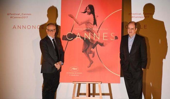 Na ovogodišnjem filmskom festivalu u Kanu 49 filmova