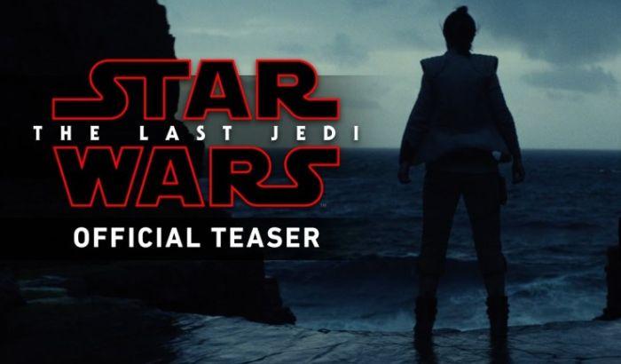 VIDEO: Objavljen prvi tizer trejler filma
