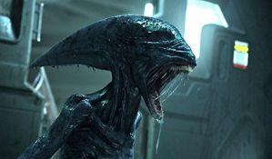 VIDEO: Objavljen četvorominutni uvod u nastavak Aliena