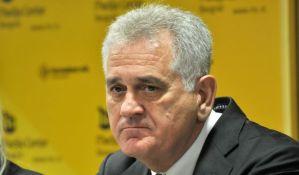 Tomislavu Nikoliću predsednička plata do penzije