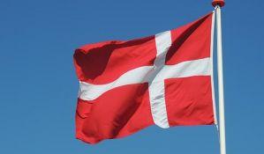 Danci traže deo nemačke teritorije