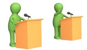 Međunarodno takmičenje u studentskoj debati 25. februara