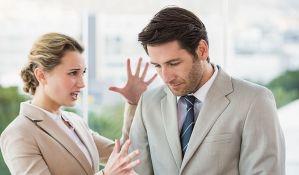 Kako da izbegnete da neko manipuliše vama