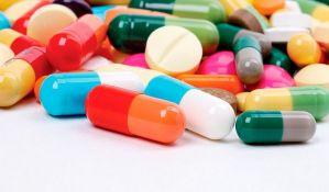 Nestašica lekova se ne očekuje