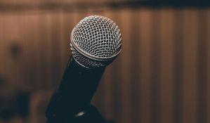 Ugašen Radio Kragujevac nakon 47 godina