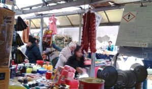 Vanredni samit zbog toga što Srbija i zemlje u regionu dobijaju škart hranu