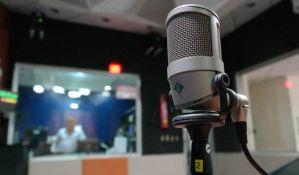 Veliki uspeh radija koji zbog kazne emituje muziku staru više od 70 godina