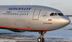 Ruske stjuardese tvrde da su povučene sa posla jer su prestare, ružne i debele
