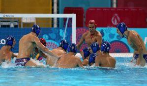 Srbija na SP u grupi sa Španijom, Grčkom i Južnom Afrikom
