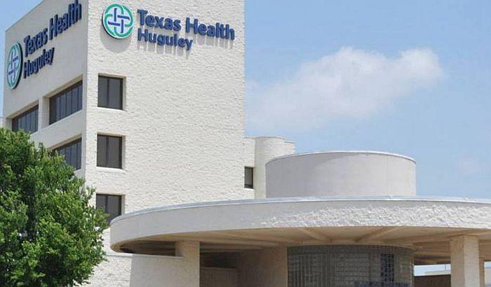 Devojku s tumorom na mozgu izbacili iz bolnice