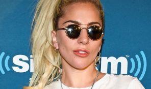 Lejdi Gaga pravi pauzu od muzike zbog lečenja
