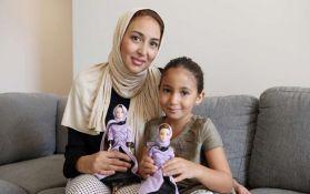 VIDEO: Osmislila lutku koja recituje stihove Kurana