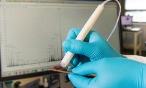 Izumljena olovka koja otkriva rak za 10 sekundi