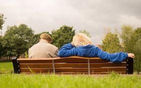Većina nemačkih penzionera radi zbog druženja, ne zbog para