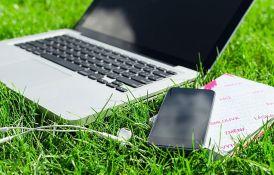 Kako da dođete do besplatnog wi-fi?