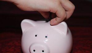 Osnovci će učiti i o finansijama