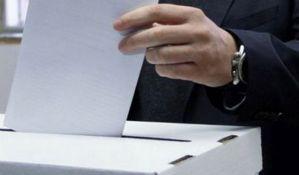Vučić potvrdio da neće biti parlamentarnih izbora