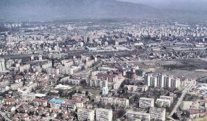 Skoplje protestovalo za zaštitu imena i unitarnosti zemlje