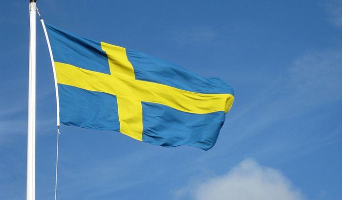 Bivši načelnik policije pozvao na silovanje Šveđanki