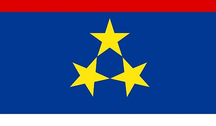 LSV: U pojedinim vojvođanskim opštinama nema zastave Vojvodine