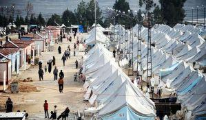 Mađari se 2. oktobra na referendumu izjašnjavaju o migrantima