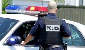 Policija širom SAD zloupotrebljava baze podataka