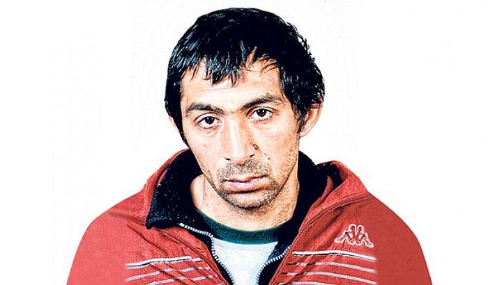 Maksimalna kazna četrdeset godina zatvora za ubistvo Ivane Podraščić
