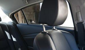 Koja su vozila u problemu zbog pogrešno registrovanog broja sedišta