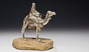 FOTO: Izložba poklona koje je Tito dobijao od drugih vladara od četvrtka u Muzeju grada