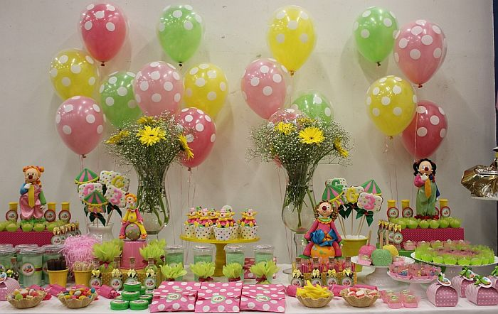 Dečiji rođendani u Srbiji sve unosniji biznis, roditelji troše i po više stotina evra