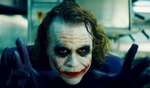 Skorseze će snimati film o Džokeru