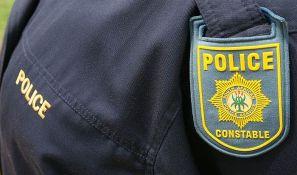 Petoro uhapšeno u Južnoj Africi zbog kanibalizma