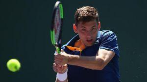 Krajinović danas protiv Del Potra u osmini finala Mastersa u Majamiju