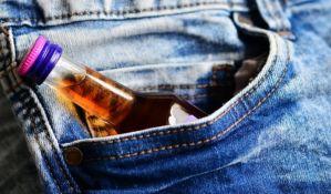 Belorusi najviše piju na svetu, Srbi dominiraju na Balkanu