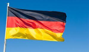 Nemačka obustavlja izvoz oružja u zemlje umešane u sukobe u Jemenu