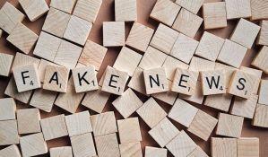 Italija dobila sajt za prijavu i proveru lažnih vesti