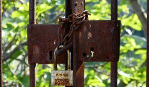 Sud ponovo doneo rešenje o stečaju Srpske fabrike stakla