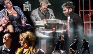 Takmičenje vojvođanskih mađarskih pisaca za vikend u Novosadskom pozorištu
