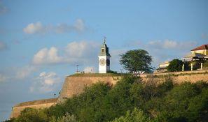 U subotu šetnja kroz nasleđe Petrovaradinske tvrđave