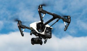 Grčka koristi dronove za borbu protiv utaje poreza