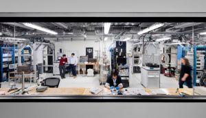 IBM napravio najjači kvantni računar na svetu