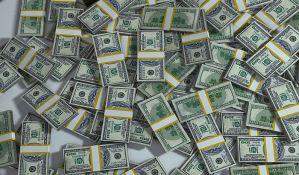Zašto se sve više milijardera seli u prikolice