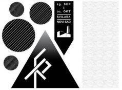 Festival kulture prostora od 29. septembra u staroj Svilari